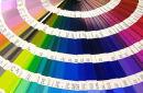 Параметры художественных красок. Укрывистость, колор-индекс, светостойкость.