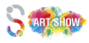 Пост-релиз. Творческая площадка «ART SHOW» на выставке «Скрепка Экспо. Весна 2016»