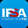Международная выставка промоиндустрии IPSA Осень