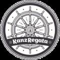Третья отраслевая парусная «КанцРегата».