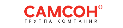 Группа компаний ″САМСОН″