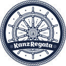 Подробная программа четвертой отраслевой парусной «КанцРегаты»