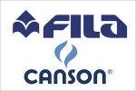 F.I.L.A. GROUP (Италия) завершила сделку по приобретению CANSON GROUP (Франция)