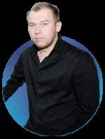 Актуальный разговор с Евгением Смазновым, руководителем отдела B2B и интернет-продаж компании «Галсэр».