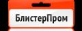 БЛИСТЕРПРОМ