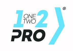 1-2 Pro