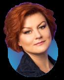 """Ольга Сас (Fila Group): «Наша новая стратегия — """"Бренд всегда рядом""""»"""