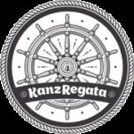 Приглашаем всех принять участие в 4-й отраслевой «КанцРегате»!