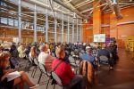 Пост-релиз Конференция ВДНХ 18 мая 2017