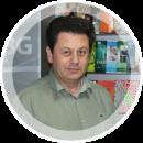 Игорь Зайцев (КОМПАНИЯ БИДЖИ): «Игра на своем поле или преимущества «смешанного» ассортимента»