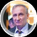 Евгений Кожевников (АКВАРЕЛЬ): «Приносим покупателям радость — исключительно здесь и сейчас»