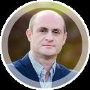 Николя Финк (МАПЕД РУС): «Привычные вещи MAPED изобретает заново»
