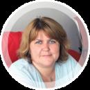 Светлана Баскакова (MERLION): «Обязательно прислушиваемся к потребителю!»