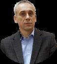 Актуальный разговор с Александром Колесниковым и Сергеем Чепановым, ТМ ″АппликА″.