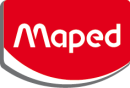 Новый веб-сайт MAPED RUS