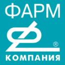 ЗАО «ФАРМ» на выставке «СКРЕПКА ЭКСПО. ВЕСНА 2018»