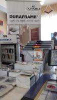 DURABLE на Hospitality Business Day в Кисловодске