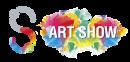 Творческая площадка Арт Шоу 2018, в рамках выставки «Скрепка Экспо». Пост-релиз.