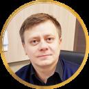 Сергей Бабкин (ТК 334): «Наша общая задача — обеспечить баланс интересов потребителей и производителей»