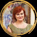 Ольга Сас (F.I.L.A. Group): «Работа с F.I.L.A. приносит удовольствие, потому что нам не все равно»