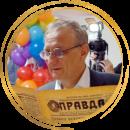 Евгений Кожевников (Акварель, Новокузнецк): «Что нужно клиенту — это хороший товар по хорошим ценам и отличный сервис»