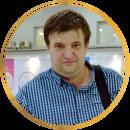 Дмитрий Пупин (ПСВ-Холдинг, Владимир): «С нашей экономикой я вижу много причин для спада, и ни одной — для улучшений»