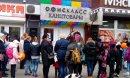 Яркое открытие 15-го супермаркета «ОФИСКЛАСС» в Ростове-на-Дону!