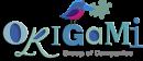 Холдинг «Эксмо-АСТ» выкупил 85% группы компаний «Оригами»
