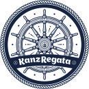 История Первой КанцРегаты «Капитаны Отраслевого Бизнеса»