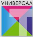 Типография «Универсал-Т» - добро пожаловать на сайт!