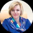 Саватеева Наталья Алексеевна