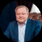 Скрябин Алексей