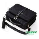 Зачем шить сумку или портфель на заказ?