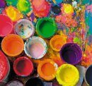 Краски нашей жизни