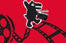 Внимание, видеообзоры продукции Grizzly 2018 года на YouTube-канале!