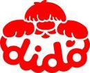 Масса для лепки Dido: наборы для юного кулинара