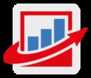 Итоги ″Индекса″ июля или как мундиаль повлиял на канцелярский рынок