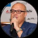 Игорь Чижов: «Сейчас для PSI Russia организовать поток качественной аудитории»