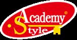 Academy Style