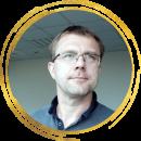 Руслан Томилин (ГАММА): «Мы лучше всех понимаем рынок»