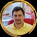 Алексей Пшанцев (DELI): «Влюбляем покупателя в бренд»