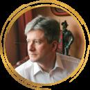 Роман Кирпичёв (FABER-CASTELL): «Мы знаем идеальную формулу товаров для детского творчества»