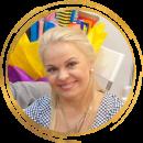 Наталья Гурьянова (СЕРВИС ТОРГ): «Успех и эффективность клиентов — наши приоритеты»