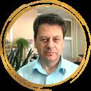 Игорь Зайцев (BG): «Взаимопроникновение канцелярского рынка и рынка детских товаров только увеличивается»