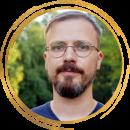 Алексей Курилов (GaGa Games): «Игра воспитывает навык правильного чувствования и мироощущения»