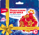 Новинки новогодней коллекции LORI