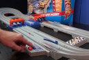 Маркетинговая поддержка Mattel: Главная Детская Трасса страны