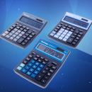 Калькуляторы Berlingo City Style