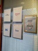 DURABLE принял участие в Рабочей встрече участников и поставщиков ТЗГ