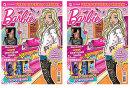 Маркетинговая поддержка Mattel: ″Играем с Barbie″